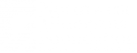 North West Minnesota Foundation