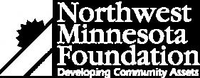 North West Minnesota Foundation