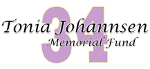 Tonia Johannsen Memorial Fund